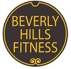Beverly Hills Fitness - Home of Supreme Pilates Pro and Supreme Toning Tower